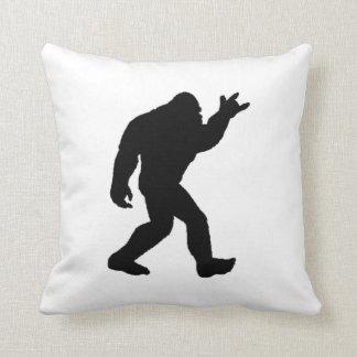 Rock N Rolla Cushion