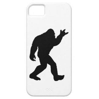 Rock N Rolla iPhone 5 Cover