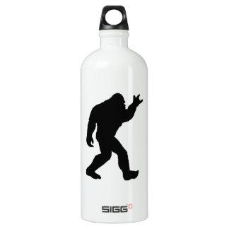 Rock N Rolla Water Bottle