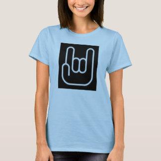 rock on. T-Shirt