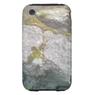 Rock Phone 3G/3GS Case-Mate Tough Tough iPhone 3 Cover