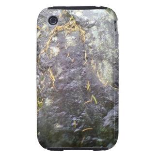 Rock Phone 3G/3GS Case-Mate Tough Tough iPhone 3 Cases