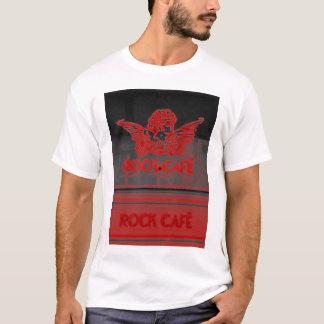 Rock Pub T-Shirt