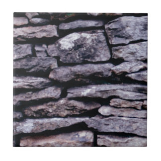 rock puzzle tile