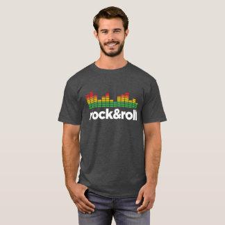 """""""Rock & Roll"""" T-Shirt"""