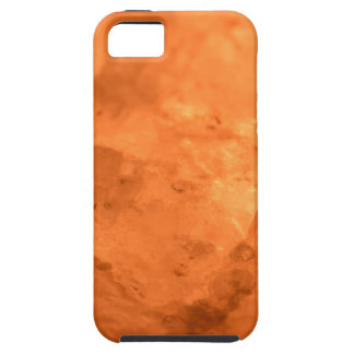 Rock Salt Lamp Case For The iPhone 5