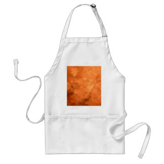 Rock Salt Lamp Standard Apron