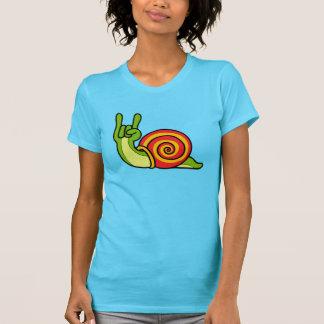 Rock Snail T-Shirt