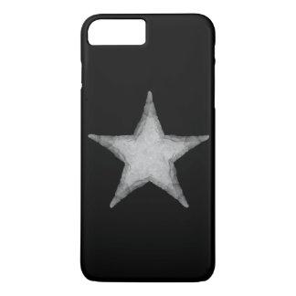 Rock Star iPhone 7 Plus Case