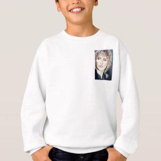 Rock Star - Scarecrow Sweatshirt