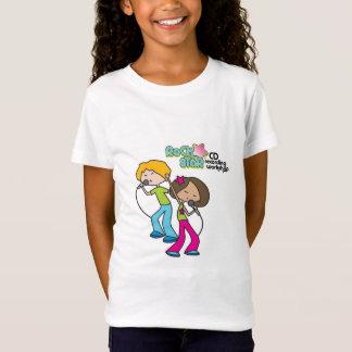 Rock-Star T-Shirt