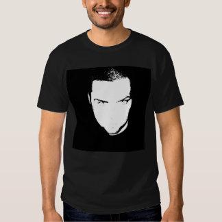 Rock Star? Tshirt