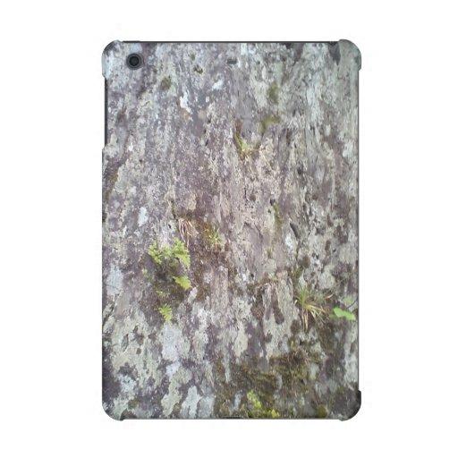 Rock & Stone iPad Mini Retina Case