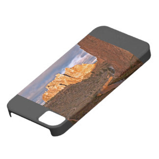 Rock Themed iPhone 5 Cover