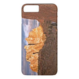 Rock Themed iPhone 7 Plus Case