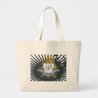 Rock You Tshirts and Gifts Bag