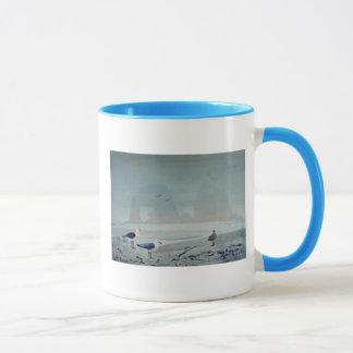 Rockaway Beach Cup