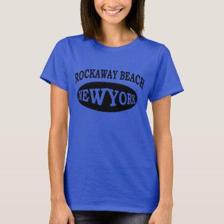 Rockaway beach New York T-Shirt