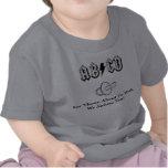 RockBaby T-Shirt