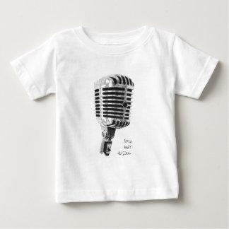 RockBabyOriginal Baby T-Shirt