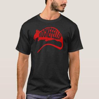 ROCKEFELLER FAMILY T-Shirt