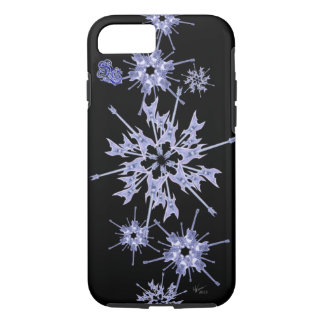 Rocker Flakes iPhone 8/7 Case