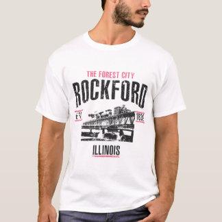 Rockford T-Shirt