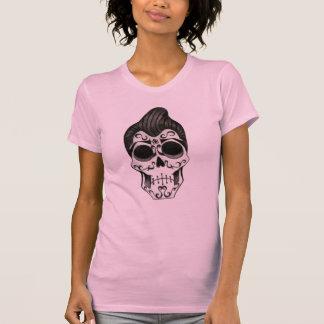 Rockin' Bones Cami T-Shirt