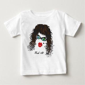 Rockin Kid Baby T-Shirt