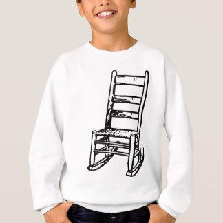 Rocking Chair Sweatshirt