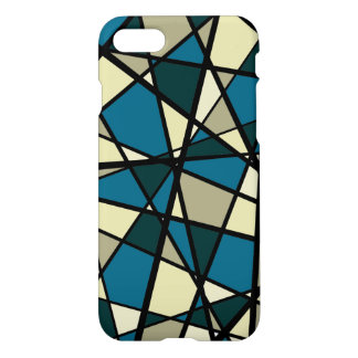 Rocks Colorway Phone Case by BW