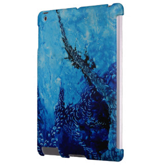 Rockscape- Phone and Tablet Cover