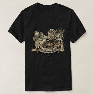 Rocksteady T-Shirt