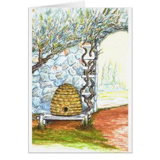 rockwall crop card