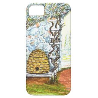 rockwall crop iPhone 5 cases