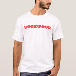 Rockwood 2005 T-Shirt