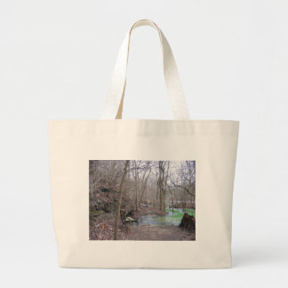 Rockwoods Reservation Bags