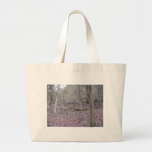 Rockwoods Reservation Bag