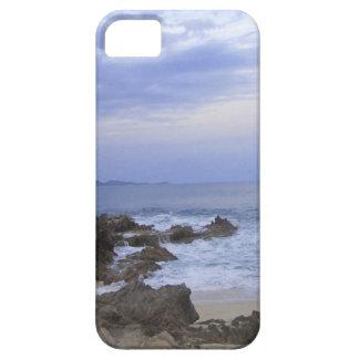 Rocky Beach Case