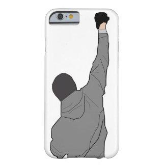 Rocky Champion Phone case Iphone 6/6s