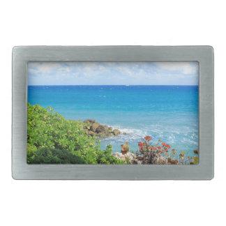 rocky-foliage-coast-deerfield-beach-4s6490 rectangular belt buckle
