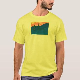 ROCKY MOUNTAIN HIGH - shirt