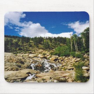 Rocky Mountain Mousepad