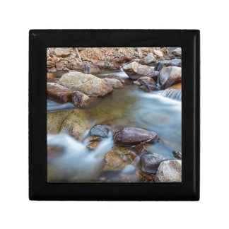 Rocky Mountain Streaming Dreaming Gift Box