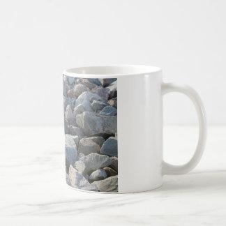 Rocky Path Mug