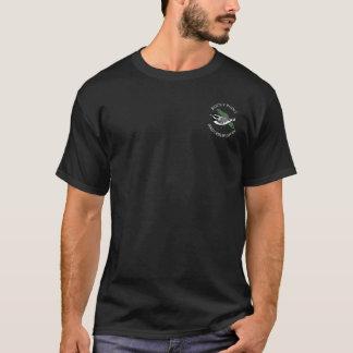 Rocky Point Bird Observatory T-Shirt