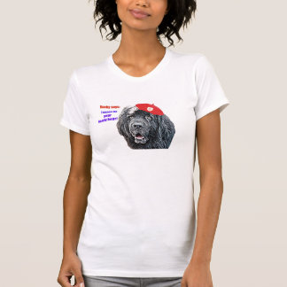 Rocky Says! T-Shirt
