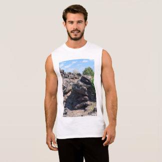 Rocky Shirt