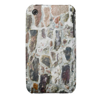Rocky Wall iPhone 3 Covers