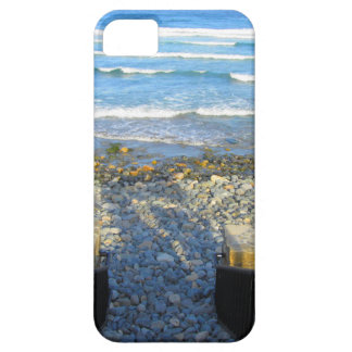 Rocky York Beach Access Barely There iPhone 5 Case